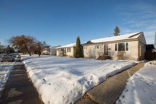 Photo 2: 16166 107A Avenue in Edmonton: Zone 21 House for sale : MLS®# E4222429