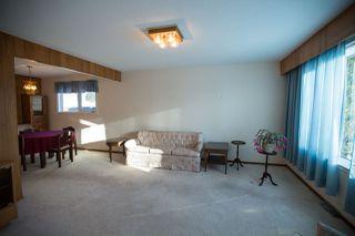Photo 7: 16166 107A Avenue in Edmonton: Zone 21 House for sale : MLS®# E4222429