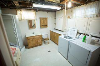 Photo 31: 16166 107A Avenue in Edmonton: Zone 21 House for sale : MLS®# E4222429
