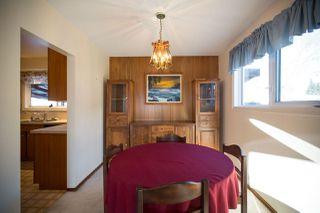 Photo 11: 16166 107A Avenue in Edmonton: Zone 21 House for sale : MLS®# E4222429