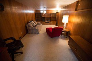 Photo 40: 16166 107A Avenue in Edmonton: Zone 21 House for sale : MLS®# E4222429