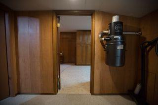 Photo 35: 16166 107A Avenue in Edmonton: Zone 21 House for sale : MLS®# E4222429