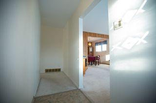 Photo 6: 16166 107A Avenue in Edmonton: Zone 21 House for sale : MLS®# E4222429