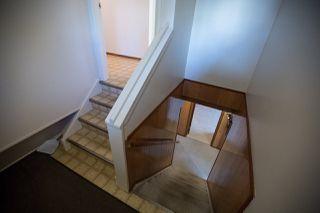 Photo 29: 16166 107A Avenue in Edmonton: Zone 21 House for sale : MLS®# E4222429