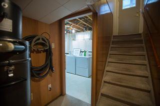 Photo 30: 16166 107A Avenue in Edmonton: Zone 21 House for sale : MLS®# E4222429