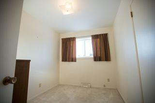 Photo 20: 16166 107A Avenue in Edmonton: Zone 21 House for sale : MLS®# E4222429