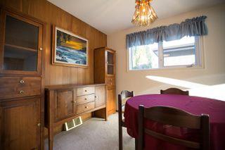 Photo 12: 16166 107A Avenue in Edmonton: Zone 21 House for sale : MLS®# E4222429
