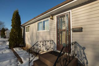 Photo 5: 16166 107A Avenue in Edmonton: Zone 21 House for sale : MLS®# E4222429