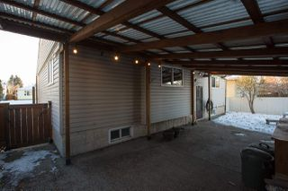 Photo 48: 16166 107A Avenue in Edmonton: Zone 21 House for sale : MLS®# E4222429