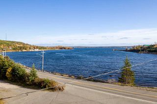 Photo 6: 9855 Highway 7 in Head Of Jeddore: 35-Halifax County East Commercial  (Halifax-Dartmouth)  : MLS®# 202025290