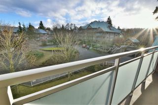 """Photo 13: 402 15150 29A Avenue in Surrey: King George Corridor Condo for sale in """"The Sands II"""" (South Surrey White Rock)  : MLS®# R2523039"""
