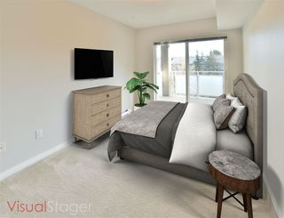 """Photo 9: 402 15150 29A Avenue in Surrey: King George Corridor Condo for sale in """"The Sands II"""" (South Surrey White Rock)  : MLS®# R2523039"""