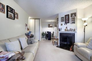 Photo 9: 5208 5208-315 Southampton Drive SW in Calgary: Southwood Apartment for sale : MLS®# A1059151