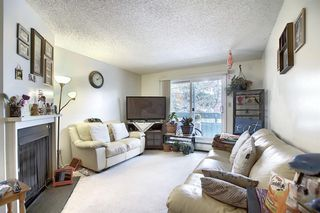 Photo 10: 5208 5208-315 Southampton Drive SW in Calgary: Southwood Apartment for sale : MLS®# A1059151