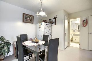Photo 6: 5208 5208-315 Southampton Drive SW in Calgary: Southwood Apartment for sale : MLS®# A1059151