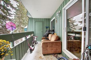 Photo 19: 5208 5208-315 Southampton Drive SW in Calgary: Southwood Apartment for sale : MLS®# A1059151