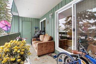 Photo 18: 5208 5208-315 Southampton Drive SW in Calgary: Southwood Apartment for sale : MLS®# A1059151