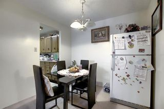 Photo 7: 5208 5208-315 Southampton Drive SW in Calgary: Southwood Apartment for sale : MLS®# A1059151