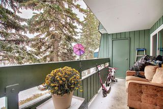 Photo 20: 5208 5208-315 Southampton Drive SW in Calgary: Southwood Apartment for sale : MLS®# A1059151