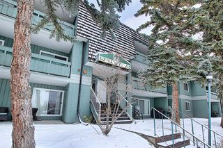 Photo 2: 5208 5208-315 Southampton Drive SW in Calgary: Southwood Apartment for sale : MLS®# A1059151