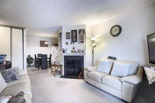 Photo 8: 5208 5208-315 Southampton Drive SW in Calgary: Southwood Apartment for sale : MLS®# A1059151