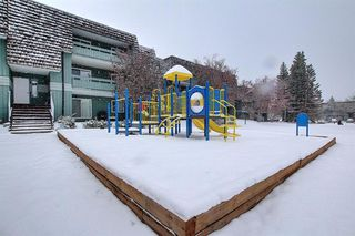 Photo 23: 5208 5208-315 Southampton Drive SW in Calgary: Southwood Apartment for sale : MLS®# A1059151