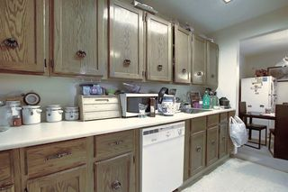 Photo 4: 5208 5208-315 Southampton Drive SW in Calgary: Southwood Apartment for sale : MLS®# A1059151