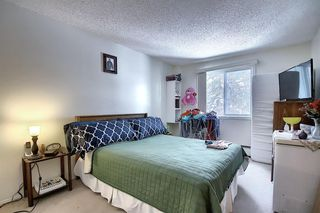 Photo 11: 5208 5208-315 Southampton Drive SW in Calgary: Southwood Apartment for sale : MLS®# A1059151