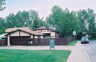 Photo 7:  in CALGARY: Midnapore Residential Detached Single Family for sale (Calgary)  : MLS®# C3134557