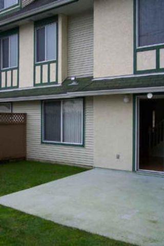 Photo 7: #17 21409 Dewdney Trunk: House for sale (West Maple Ridge)  : MLS®# V516020