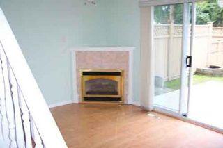 Photo 6: #17 21409 Dewdney Trunk: House for sale (West Maple Ridge)  : MLS®# V516020