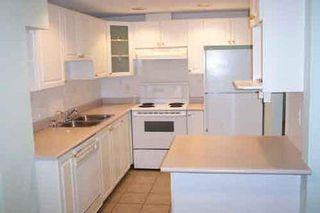 Photo 5: #17 21409 Dewdney Trunk: House for sale (West Maple Ridge)  : MLS®# V516020