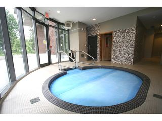 """Photo 9: 1007 7088 18TH Avenue in Burnaby: Edmonds BE Condo for sale in """"PARK 360"""" (Burnaby East)  : MLS®# V894310"""