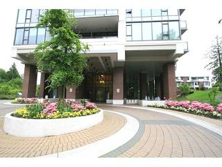 """Photo 2: 1007 7088 18TH Avenue in Burnaby: Edmonds BE Condo for sale in """"PARK 360"""" (Burnaby East)  : MLS®# V894310"""