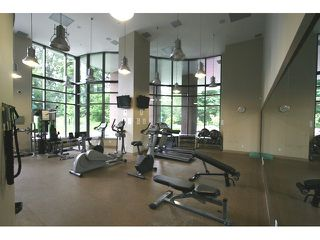 """Photo 10: 1007 7088 18TH Avenue in Burnaby: Edmonds BE Condo for sale in """"PARK 360"""" (Burnaby East)  : MLS®# V894310"""