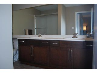 Photo 11: 1150 St Anne's Road in WINNIPEG: St Vital Condominium for sale (South East Winnipeg)  : MLS®# 1115973
