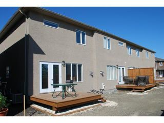 Photo 18: 1150 St Anne's Road in WINNIPEG: St Vital Condominium for sale (South East Winnipeg)  : MLS®# 1115973