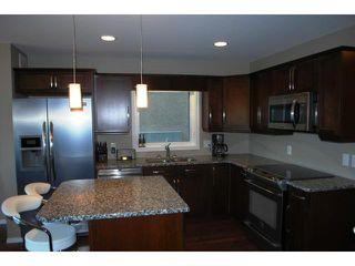 Photo 3: 1150 St Anne's Road in WINNIPEG: St Vital Condominium for sale (South East Winnipeg)  : MLS®# 1115973