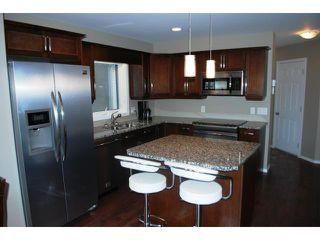 Photo 16: 1150 St Anne's Road in WINNIPEG: St Vital Condominium for sale (South East Winnipeg)  : MLS®# 1115973
