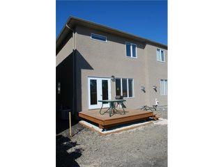 Photo 17: 1150 St Anne's Road in WINNIPEG: St Vital Condominium for sale (South East Winnipeg)  : MLS®# 1115973