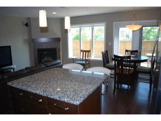 Photo 9: 1150 St Anne's Road in WINNIPEG: St Vital Condominium for sale (South East Winnipeg)  : MLS®# 1115973