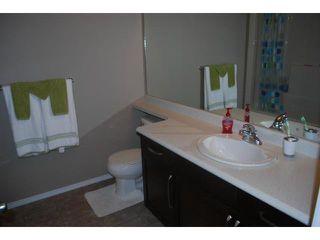 Photo 14: 1150 St Anne's Road in WINNIPEG: St Vital Condominium for sale (South East Winnipeg)  : MLS®# 1115973