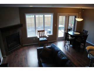 Photo 7: 1150 St Anne's Road in WINNIPEG: St Vital Condominium for sale (South East Winnipeg)  : MLS®# 1115973