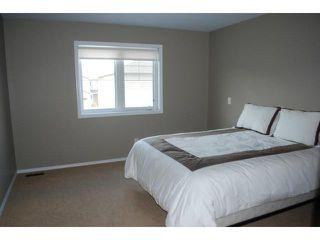 Photo 12: 1150 St Anne's Road in WINNIPEG: St Vital Condominium for sale (South East Winnipeg)  : MLS®# 1115973