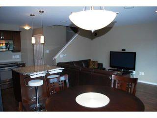 Photo 8: 1150 St Anne's Road in WINNIPEG: St Vital Condominium for sale (South East Winnipeg)  : MLS®# 1115973