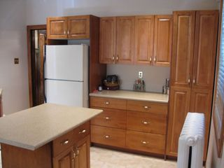 Photo 6: 323 Oxford Street in WINNIPEG: River Heights / Tuxedo / Linden Woods Single Family Detached for sale (South Winnipeg)  : MLS®# 1211024