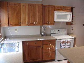 Photo 7: 323 Oxford Street in WINNIPEG: River Heights / Tuxedo / Linden Woods Single Family Detached for sale (South Winnipeg)  : MLS®# 1211024