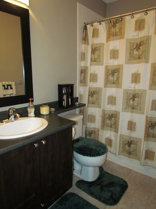 "Photo 15: #321 32725 GEORGE FERGUSON WY in ABBOTSFORD: Abbotsford West Condo for rent in ""UPTOWN"" (Abbotsford)"