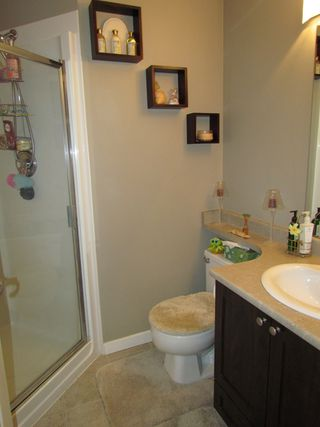 "Photo 11: #321 32725 GEORGE FERGUSON WY in ABBOTSFORD: Abbotsford West Condo for rent in ""UPTOWN"" (Abbotsford)"