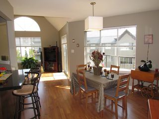 "Photo 9: #321 32725 GEORGE FERGUSON WY in ABBOTSFORD: Abbotsford West Condo for rent in ""UPTOWN"" (Abbotsford)"